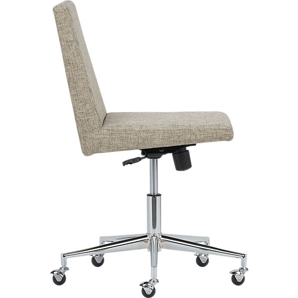 JonesOfficeChairNatSdF12