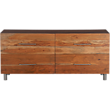 junction low dresser