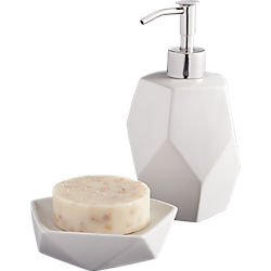 kastor bath accessories