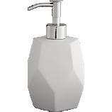 kastor soap pump