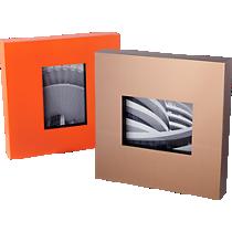 kat 5x7 picture frames