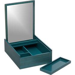 katami jewelry box