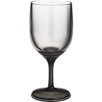 kinto 2-way wine glass