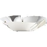 krimp silver bowl