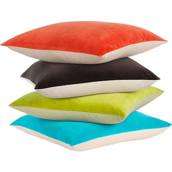 LeisurePillowsS13