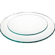 lens plates