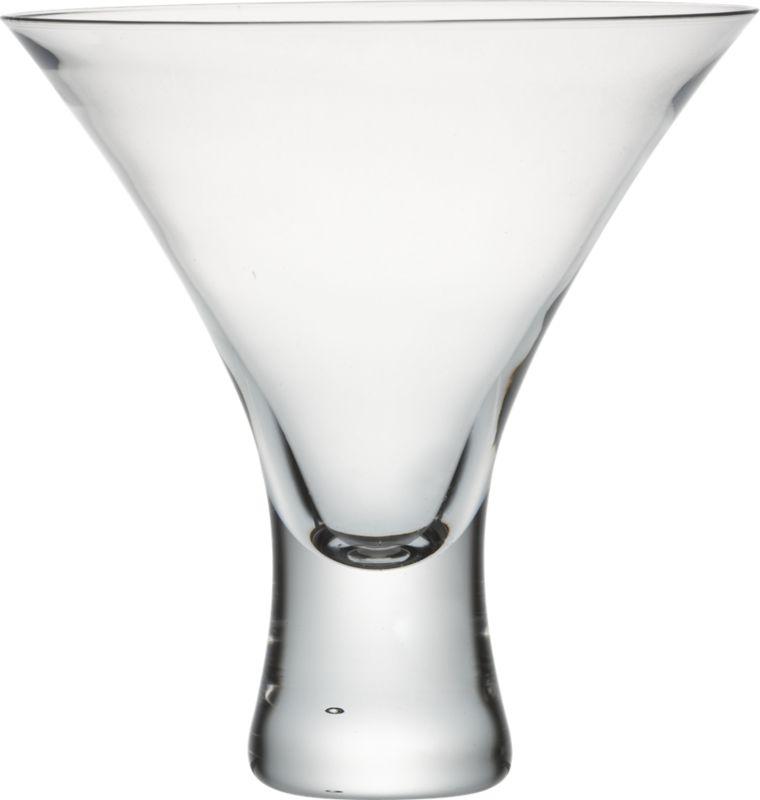 libertini martini