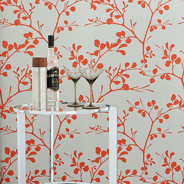 self adhesive wallpaper 2017 grasscloth wallpaper