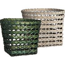 link baskets