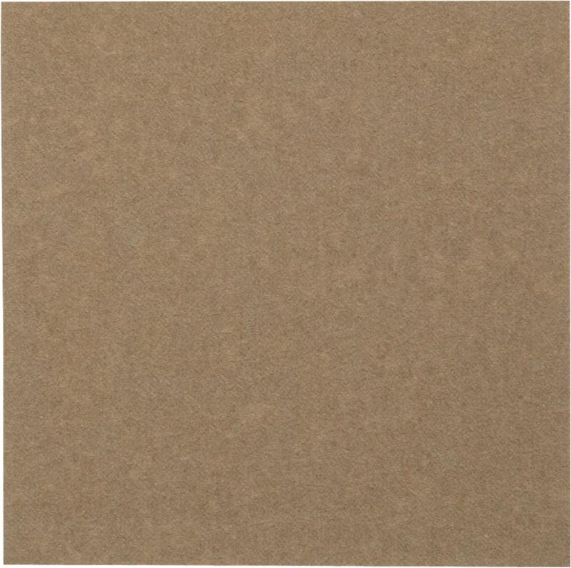 liora fossette camel carpet square