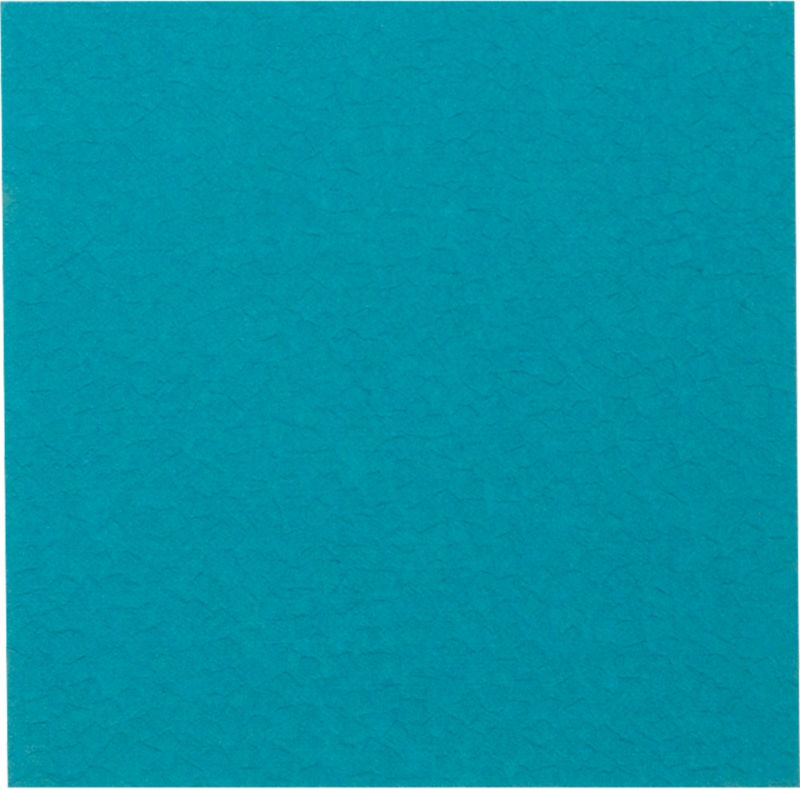 liora fossette pool carpet square