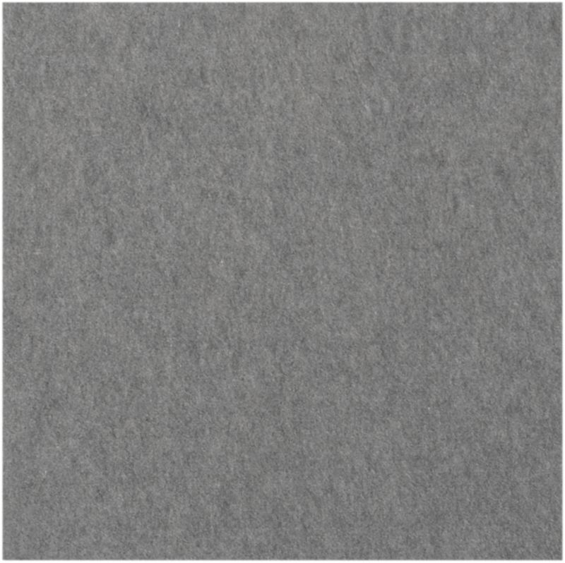 liora heather grey carpet square