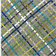 liora mad plaid carpet squa