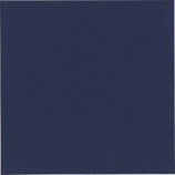 liora heather navy carpet square