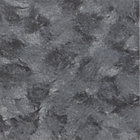 liora marble grey carpet square.
