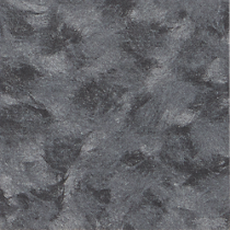liora marble grey carpet square