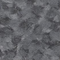 liora marble grey carpet square