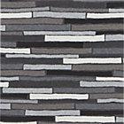 liora space bar grey carpet square.