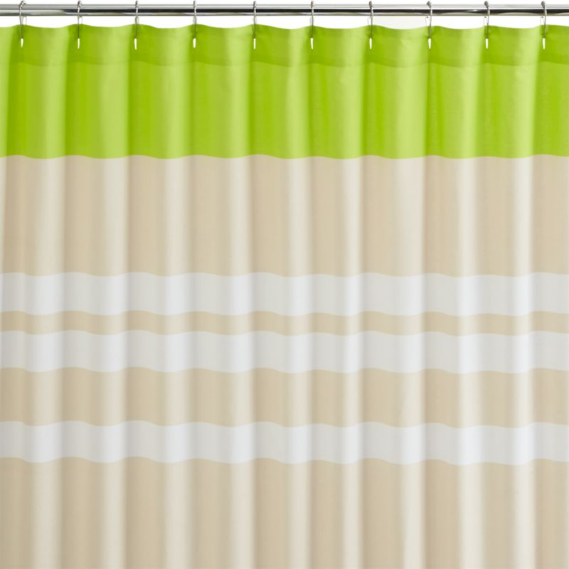 Clearance curtains 2