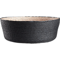 lorena bread basket