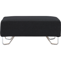 lotus antrazit ottoman