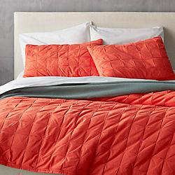 mahalo red-orange be