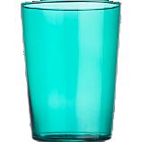 marta aqua cooler