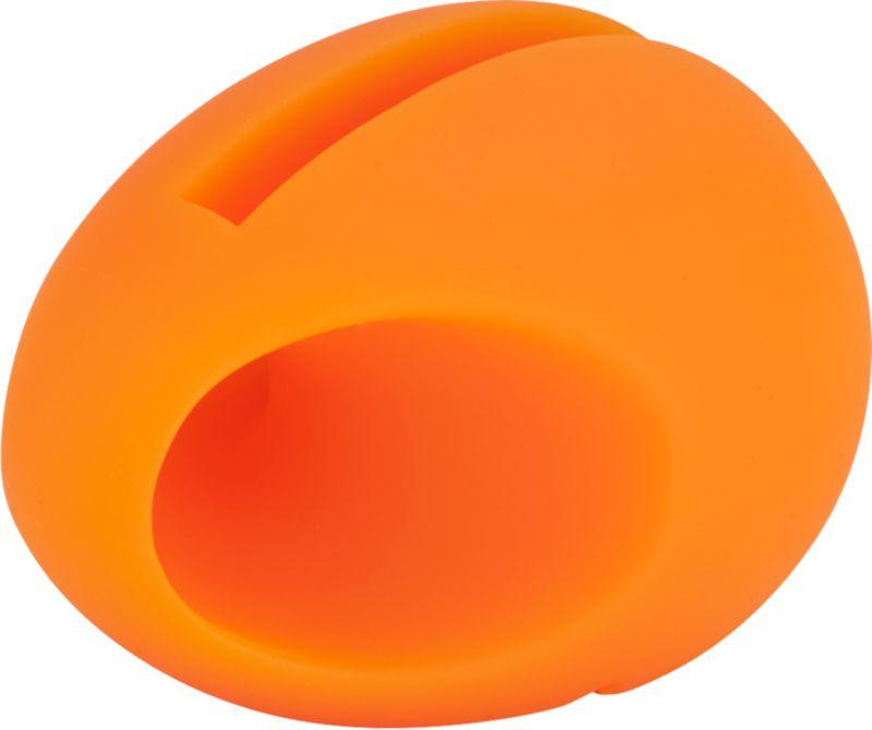 meggabeat iPhone ® 5 amplifier
