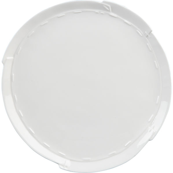 MendDinnerPlateF12