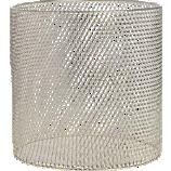 mesh wastecan