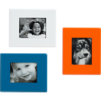 mini magnetic frames