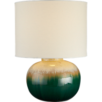 moorea table lamp
