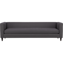 movie steel sofa