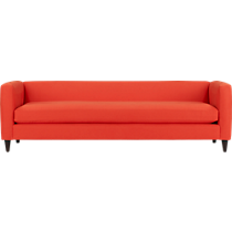 movie persimmon sofa