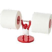 mr. t toilet paper holder