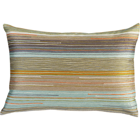 MultiColoredEmbPillowS13