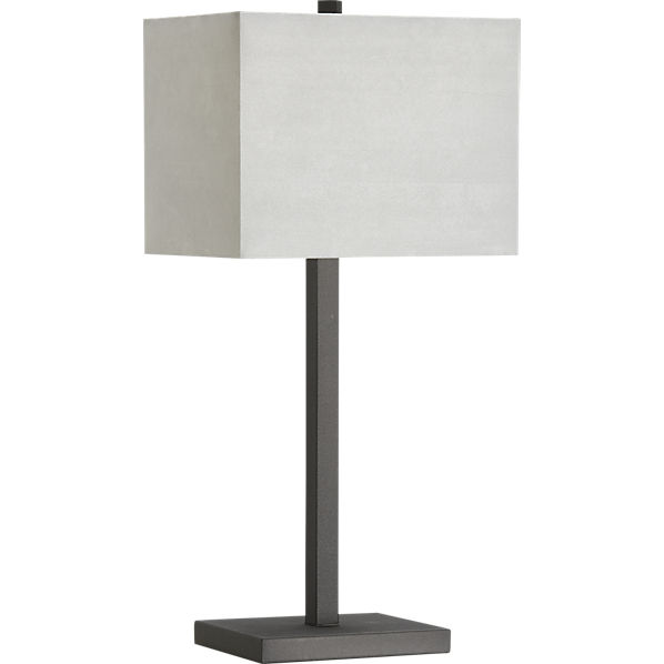 NashTableLamp3QS9