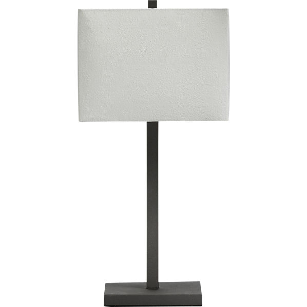 Perfect Nash Table Lamp 598 x 598 · 14 kB · jpeg