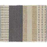 neutral texturas rug 8'x10'
