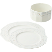 noon china dinnerware
