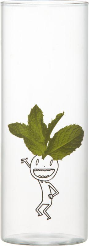 oliver mint cooler