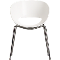 orbit arm chair