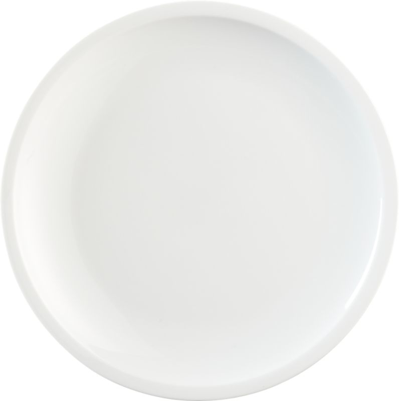 OrbitDinnerPlate10inS13