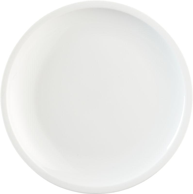 orbit dinner plate