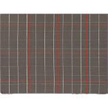 SAIC origin flatweave rug 9'x12'