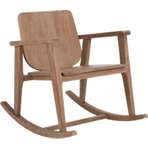outback rocking chair