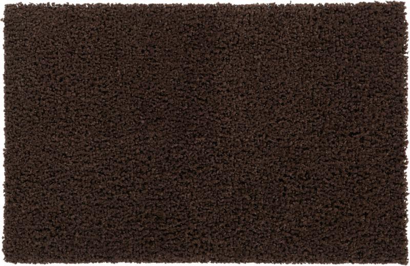 parque coco rug 5'x8'