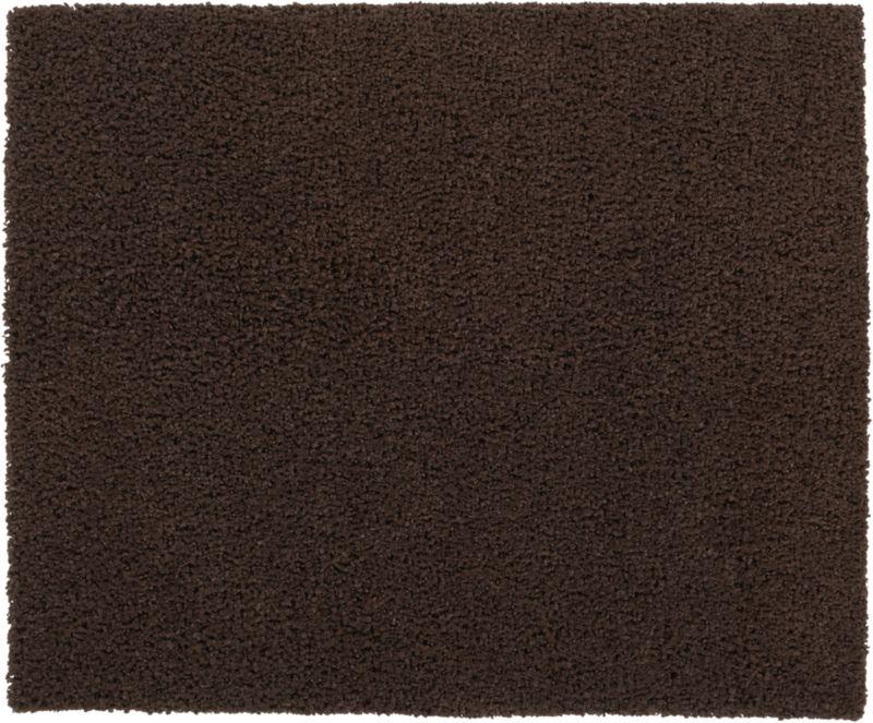 parque coco rug 8'x10'
