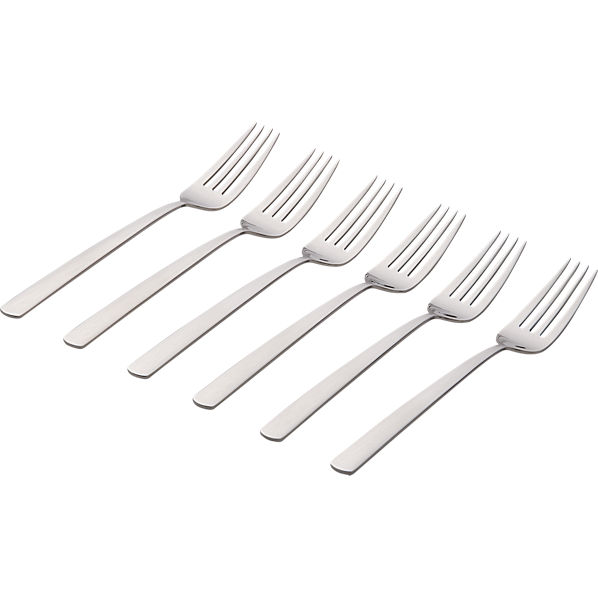 PartyForkS6S7
