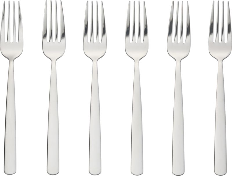 PartyForkSet6LLF10